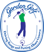 Garden Golf Albaro - Genova